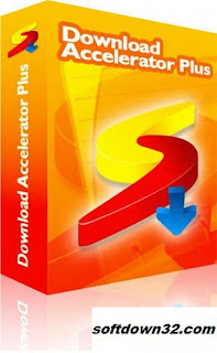 Download Accelerator Plus Premium 10.0.3.4 Beta