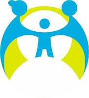 Pengumuman Seleksi Penerimaan CPNS Kementerian Pemberdayaan Perempuan dan Perlindungan Anak - September 2013