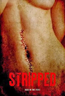 Watch Stripped (2012) movie free online