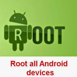 What is Root, Advantages and Disadvantages of Root