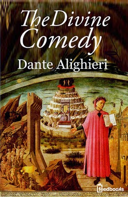 http://discover.halifaxpubliclibraries.ca/?q=title:divine%20comedy