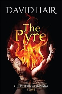 https://www.goodreads.com/book/show/25641031-the-pyre