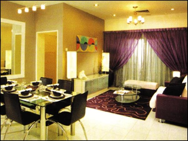 hiasan ruang tamu gambar rumah minimalis share the