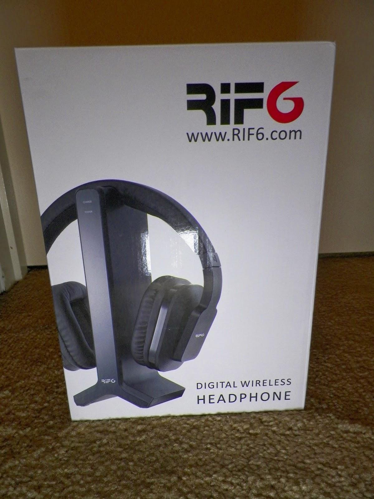 Rif6DigitalWirelessHeadphones.jpg