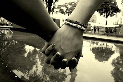 julia zavala, erase una vez asi, blog erase una vez, historias de amor, llamada, frases de amor