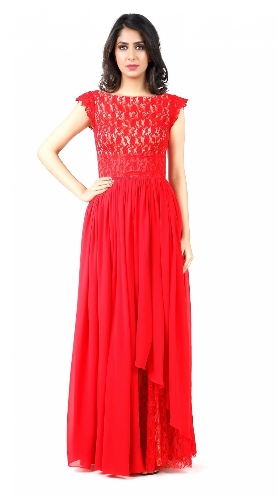 Shop unique and innovative designs by pawan pranav haute for Haute couture shopping