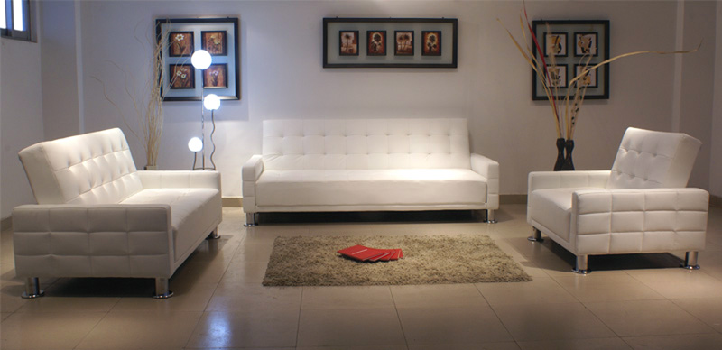 Modern Sofa Beds Nyc