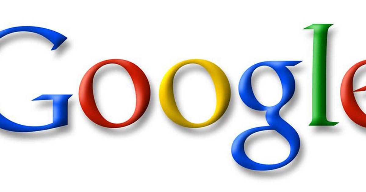 BLOG IDE CHILE: Google Maps Colorizr y su nueva herramienta para ...