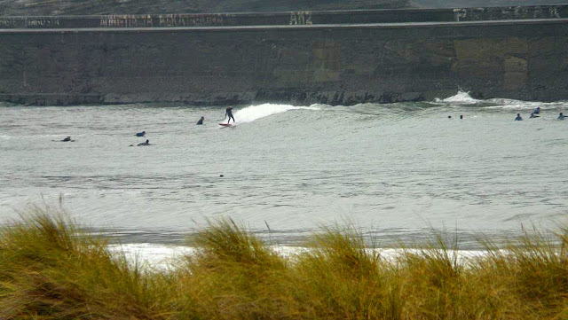 plentzia surf 14