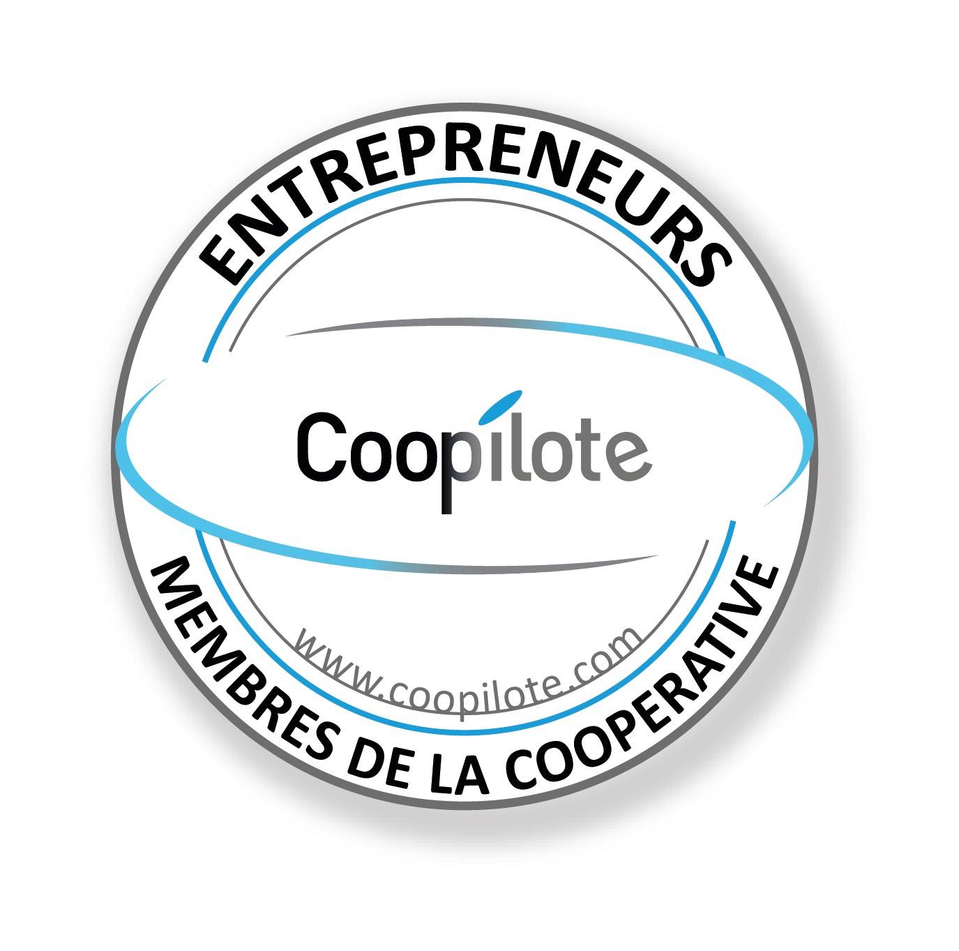 Coopilote