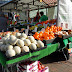 Another Market Stall