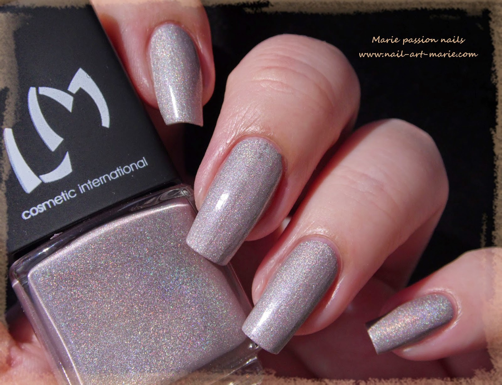 LM Cosmetic Révérence6