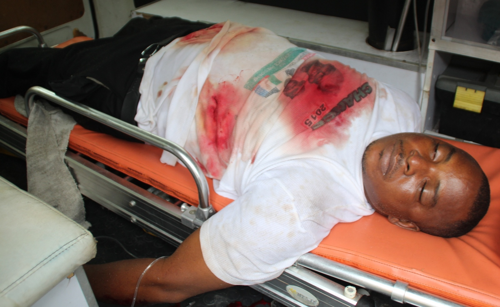apc treasurer murdered lagos