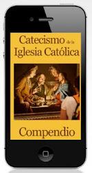 Pulse sobre el Catecismo,  para leerlo.