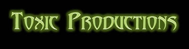 Toxic Productions