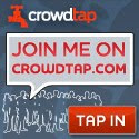 crowdtap