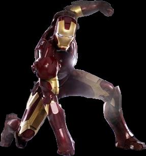 IronMan Fundo Invisivel 4306_render_render_ironman_coolpix