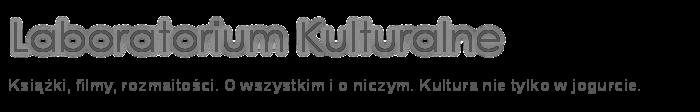 Laboratorium Kulturalne