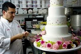 Cake Boss Pie Cutter