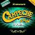 Campeche Show – 30 Anversario (CD1)