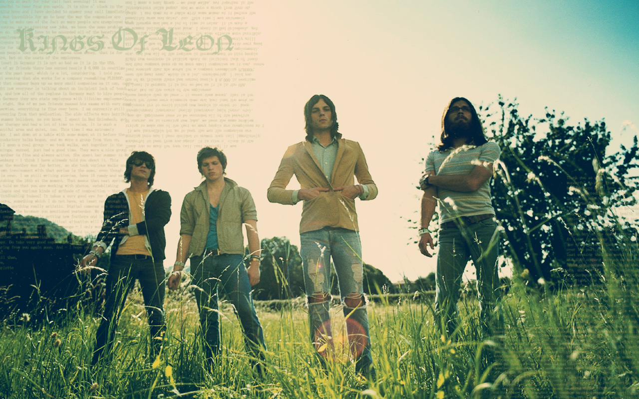 http://1.bp.blogspot.com/-BeFWUcApT28/Tlo6nLh27LI/AAAAAAAAEHw/Ktr65EsjnoQ/s1600/kings_of_leon_wallpaper_by_taperjean_girl.jpg