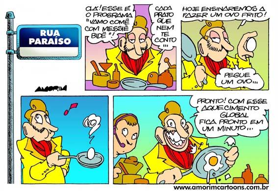 ruaparaisoB6.jpg (567×390)
