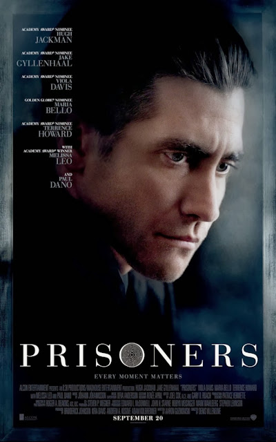Prisoners Online on Putlocker