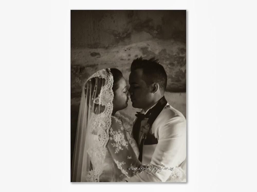 DK Photography Slideshow-0885 Rahzia & Shakur' s Wedding  Cape Town Wedding photographer