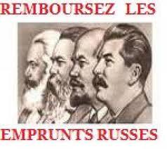 French, apprendre le franais - Assimil
