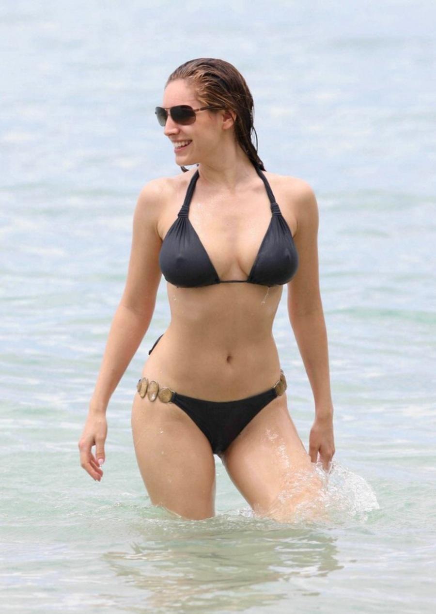 Rachel McAdams: Rachel McAdams bikini: rachel-mcadams-2013.blogspot.com/2013/01/rachel-mcadams-bikini.html