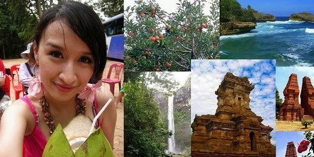Batu Resort and Trowulan 3 Days / 2 Nights Tour Package