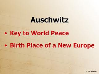 Auschwitz Key; Auschwitz; Key; World Peace: Chave; Paz; Europa; Mundo; Paz Mundial