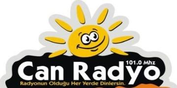CAN RADYO Kayseri