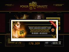 <b>Poker Dinasty</b>