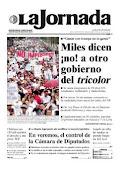 HEMEROTECA: 2012/07/23/