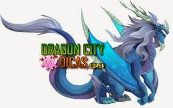 Dragão Droconos