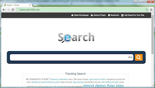 searchfar.net screenshot