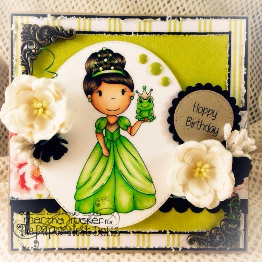 http://1.bp.blogspot.com/-BeP3IuikrVc/VKxyLAa705I/AAAAAAAABpk/9vGK-y2CzrY/s1600/image.jpg