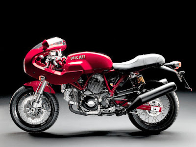 ducati workshop manuals resource ducati sportclassic sport 1000s rh workshop ducati blogspot com ducati sport 1000 service manual ducati sport classic 1000 repair manual