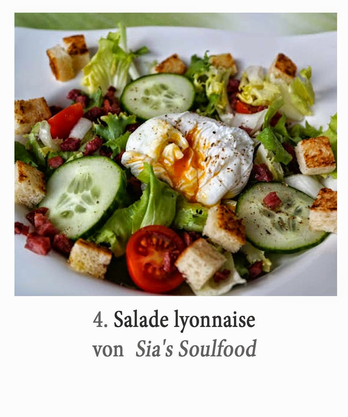 http://siasoulfood.blogspot.de/2014/07/salade-lyonnaise.html