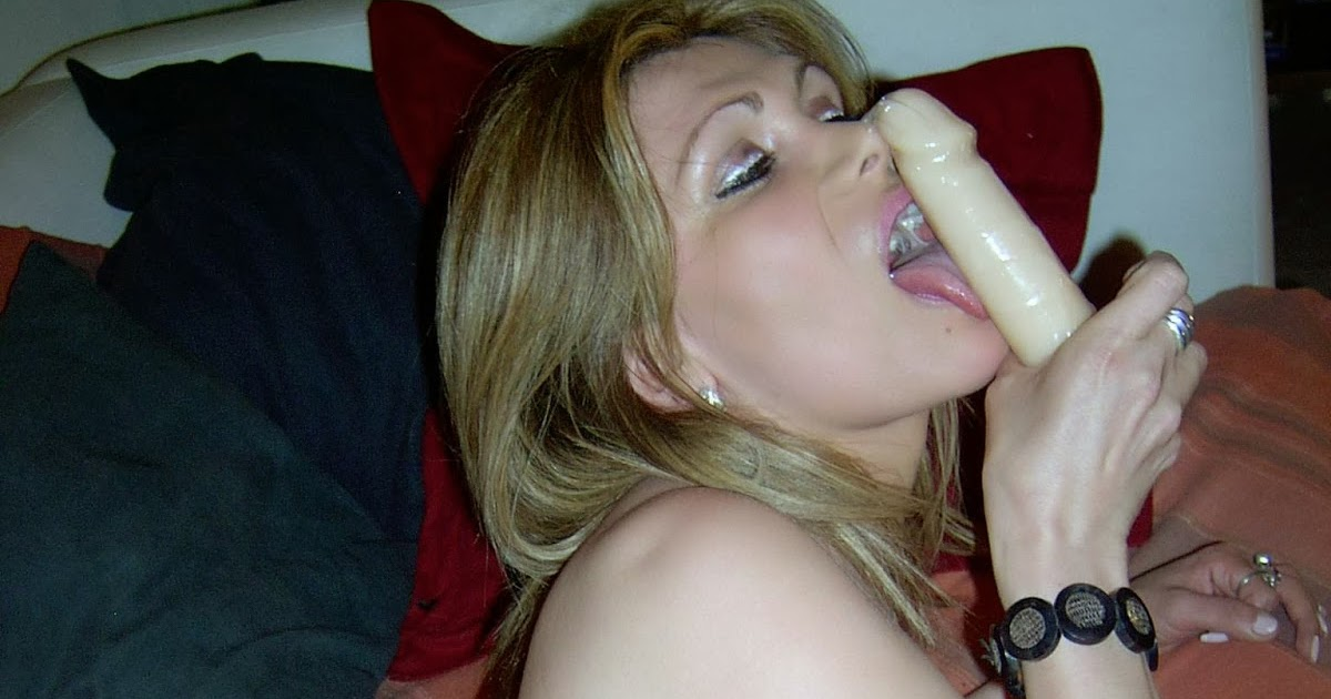 travestie video porno Transexuels