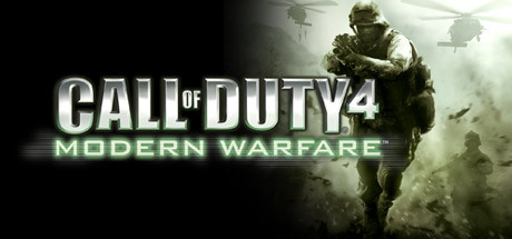 call of duty 4 modern warfare multiplayer download kickass