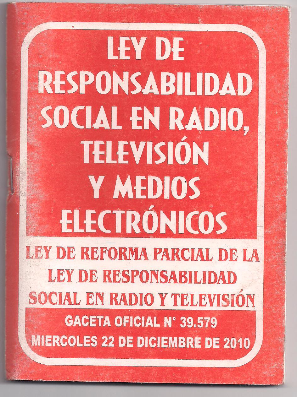 Correo del Táchira.: MINCI realizará Jornada con Productores Nacionales  Independientes en Táchira