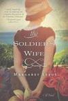 http://unevaliserempliehistoires.blogspot.fr/2014/11/the-soldiers-wife.html