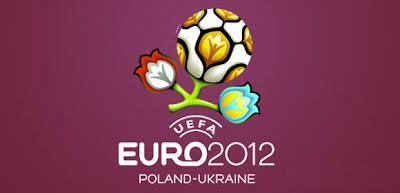 Download Lagu Resmi Euro 2012 (video)Oceana - Endless Summer