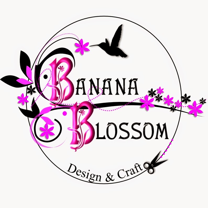 Banana Blossom Design & Craft