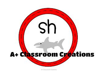 http://www.teacherspayteachers.com/Product/Word-Wall-Headers-Blends-and-Digraphs-1003228