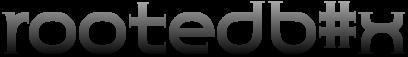 rootedbox.net