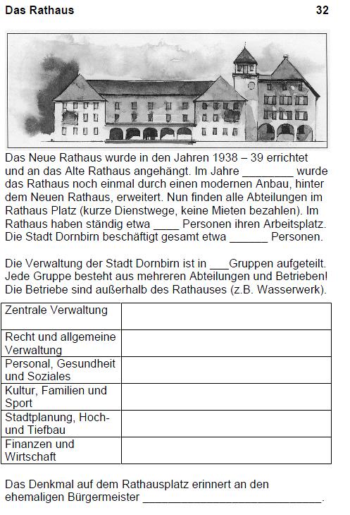 Funky Meine Stadt Arbeitsblatt Frieze - Kindergarten Arbeitsblatt ...