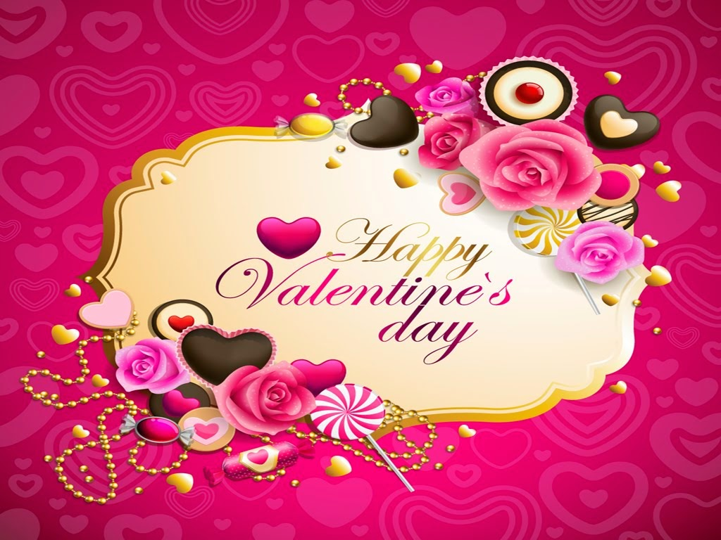Happy Valentines Day Images Happy Valentines day 2015 Quotes – Valentine Card 2015